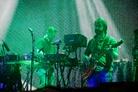 Ilosaarirock-20140713 Portishead-Portishead 25
