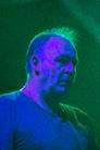 Ilosaarirock-20140713 Portishead-Portishead 36