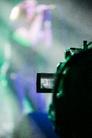 Ilosaarirock-20140713 Portishead-Portishead 37