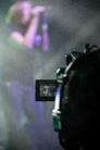 Ilosaarirock-20140713 Portishead-Portishead 38