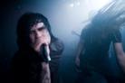 Inferno Metal Festival 20090409 Beneareach 04