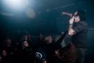 Inferno Metal Festival 20090409 Beneareach 10