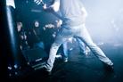 Inferno Metal Festival 20090409 Beneareach 11
