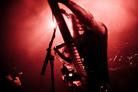 Inferno Metal Festival 20090409 Septic Flesh 03