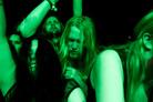 Inferno Metal 20090410 Keep Of Kalessin 09e Audience Publik