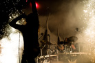 Inferno Metal Festival 20090410 Keep Of Kalessin 05e