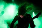 Inferno Metal Festival 20090410 Keep Of Kalessin 10e