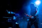 Inferno Metal Festival 20090411 Paradise Lost 03e