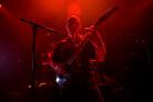 Inferno Metal Festival 20090410 Pestilence 01