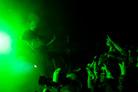 Inferno Metal Festival 20090410 Pestilence 02