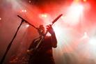 Inferno Metal Festival 20090410 Pestilence 03