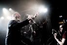 Inferno Metal Festival 20090411 Vicious Arts 01e
