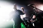 Inferno Metal Festival 20090411 Vicious Arts 03e