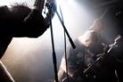 Inferno Metal Festival 20090411 Vicious Arts 05e