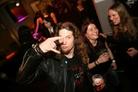 Inferno Metal Festival 2010 Festival life Rasmus 4049