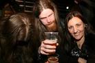 Inferno Metal Festival 2010 Festival life Rasmus 4186