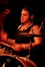 Inferno Metal Festival 2010 100331 Jarboe 1834