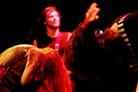 Inferno Metal Festival 2010 100331 Jarboe 1841
