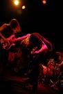 Inferno Metal Festival 2010 100331 Jarboe 3471