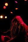 Inferno Metal Festival 2010 100331 Jarboe 3475