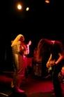 Inferno Metal Festival 2010 100331 Jarboe 3491