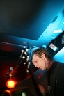 Inferno Metal Festival 2010 100331 Monolithic 3527