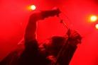 Inferno Metal Festival 2010 100401 Marduk 3863