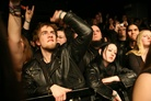 Inferno Metal Festival 2010 100401 Marduk 3881 audience publik