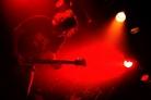 Inferno Metal Festival 2010 100401 Nachtmystium 3666