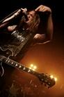 Inferno Metal Festival 2010 100401 Nachtmystium 3744