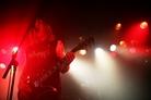 Inferno Metal Festival 2010 100401 Nachtmystium 3775