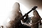 Inferno Metal Festival 2010 100401 Svarttjern 1691