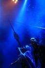 Inferno Metal Festival 2010 100402 Mayhem 2008