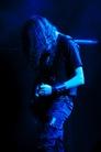 Inferno Metal Festival 2010 100402 Mayhem 2010