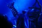 Inferno Metal Festival 2010 100402 Mayhem 2034