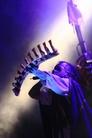 Inferno Metal Festival 2010 100402 Mayhem 2038
