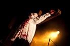 Inferno Metal Festival 2010 100402 Mayhem 2113