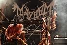 Inferno Metal Festival 2010 100402 Mayhem 2159
