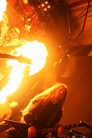 Inferno Metal Festival 2010 100402 Mayhem 4020
