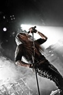 Inferno Metal Festival 2010 100402 Mistur 1916 1