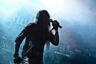Inferno Metal Festival 2010 100402 Mistur 1930 1