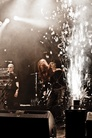 Inferno Metal Festival 2010 100402 Mistur 1966 1