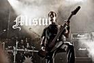 Inferno Metal Festival 2010 100402 Mistur 1972 1