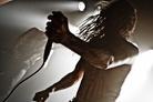Inferno Metal Festival 2010 100402 Ragnarok 2042