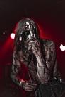 Inferno Metal Festival 2010 100402 Ragnarok 2060