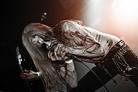 Inferno Metal Festival 2010 100402 Ragnarok 2097