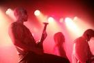 Inferno Metal Festival 2010 100402 Ragnarok 3933