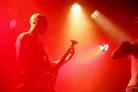 Inferno Metal Festival 2010 100402 Ragnarok 3937