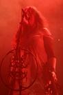 Inferno Metal Festival 2010 100402 Ram-Zet 1902