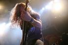 Inferno Metal Festival 2010 100403 Death Angel 4128